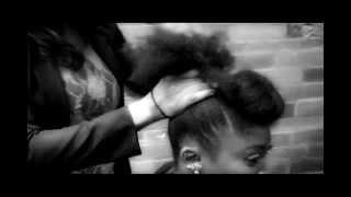 The Josie [Video]